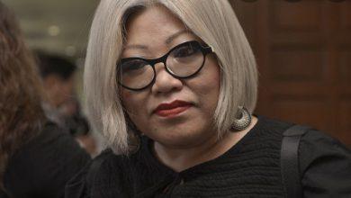 Photo of Jawi  sama seperti Sanskrit, Latin yang telah pupus – Siti Kasim
