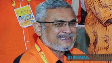 Photo of Gaji dan elaun menteri sudah okay – Khalid Samad
