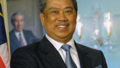 Photo of Calon PM Bersatu, Muhyiddin sedia terima UMNO – Tun M