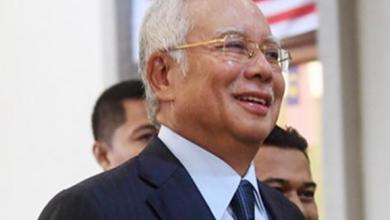 Photo of Tabung Haji: Jawapan PM buktikan kegagalan Kerajaan PH