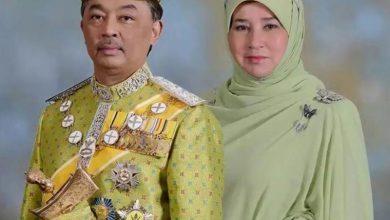 Photo of Sorotan 2019: 2019 saksi perubahan dalam institusi kesultanan Pahang