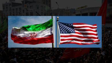 Photo of Konflik AS – Iran: Henti serangan, AS umum sekatan baharu