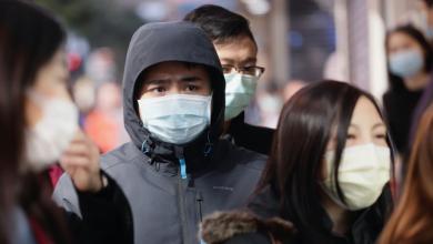 Photo of Koronavirus: Pas gerak solat hajat seluruh negara