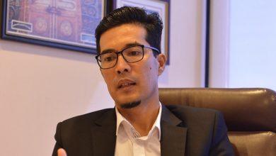 Photo of Adakah SPRM merupakan agensi perang saraf politik Pakatan Harapan?