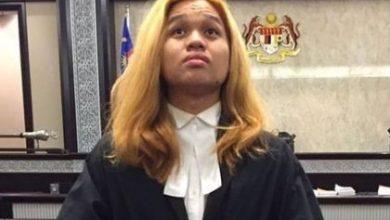 Photo of Dedah audio: Tindakan SPRM sangat tidak beretika, kata peguam