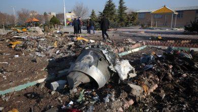 Photo of Iran akui tertembak pesawat Ukraine