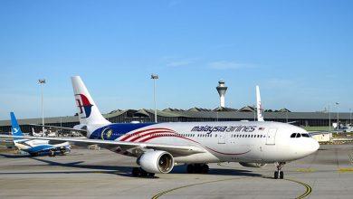 Photo of Konflik AS-Iran: Adakah harga tiket kapal terbang akan naik?