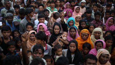 Photo of Rohingya: ICJ akui berlaku 'genocide' di Myanmar