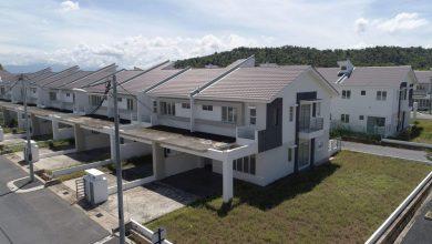Photo of Permohonan pinjaman rumah ditolak? AKPK boleh bantu anda