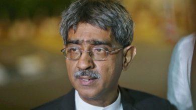 Photo of LTTE:Tommy perlu semak semula keputusannya