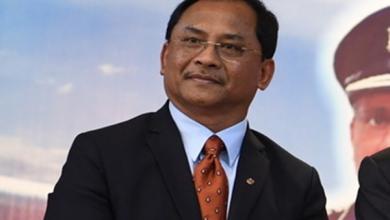 Jaujan Sambakong
