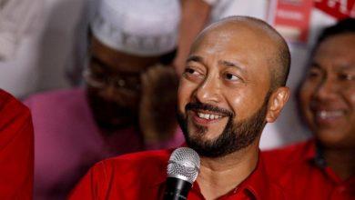 Photo of Mukhriz nafi kerajaan Kedah dalam keadaan 'getir'
