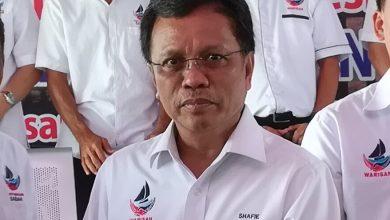 Photo of Pas Sementara Sabah tidak dilaksanakan