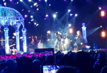 Photo of Konsert Romantika Awie bermain emosi