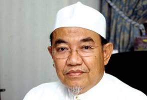 Photo of Mufti gesa wujud undang-undang tangani isu seperti Sajat