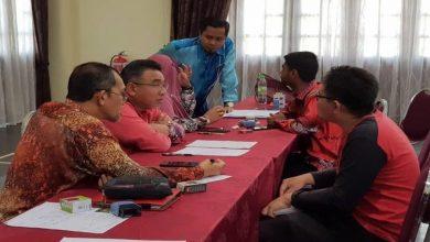 Photo of Mohd Khalil nasihat Adly terus mentadbir sebagai Ketua Menteri Melaka