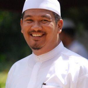 Ahmad Dusuki Abd Rani