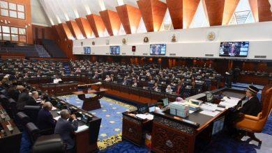 Photo of Ahli politik perlu hayati Rukun Negara ke-5