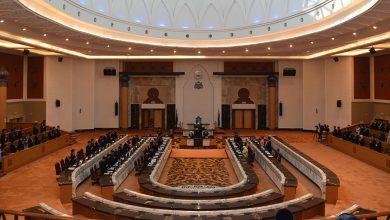 Photo of Bersatu, Muafakat Nasional berganding jadi Kerajaan Negeri Johor