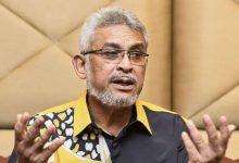 Photo of Hadi berkhayal, Islam turut jadi agenda penting kerajaan PH