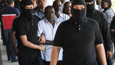 Photo of Peguam Negara gugurkan pertuduhan terhadap 12 didakwa penyokong LTTE