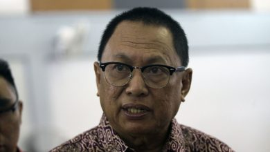 Photo of Jawatan PM: Jangan 'pajak gadai' UMNO – Puad