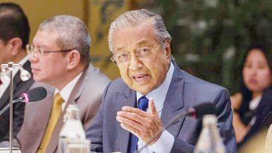Photo of AirAsia: laporan media tentang 'offset' tidak tepat – PM