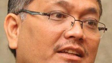 Photo of UMNO tolak kerjasama dengan DAP