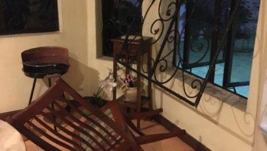 Photo of Lima kes pecah rumah dalam sehari di Shah Alam