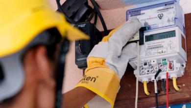 Photo of Bil elektrik sepatutnya lebih murah sekarang – Najib