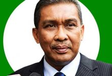 Photo of PAS batal undi percaya Dr M