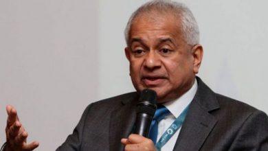 Photo of Alasan penuh Tommy Thomas bebaskan 12 tertuduh berkaitan LTTE