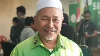 Photo of Pas bawa usul ke Parlimen sokong Dr. Mahathir hingga habis penggal
