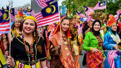 Photo of Melayu `janggal' di bawah Pakatan Harapan?