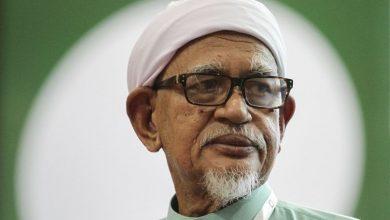 Photo of Abdul Hadi dilantik Duta Khas PM ke Timur Tengah bertaraf menteri