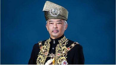 Photo of Calon PM: Agong belum yakin, beri peluang ketua parti kemuka semula nama