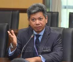 Nushirwan Zainal Abidin