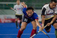 Photo of UniKL, THT rebut gelaran juara Piala TNB 2020