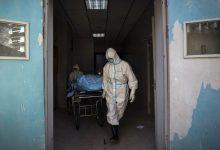 Photo of Tiga minggu lagi hasil ujian klinikal penawar koronavirus diketahui
