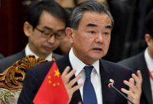 Photo of COVID-19 boleh dikawal dan diubati – Menteri Luar China