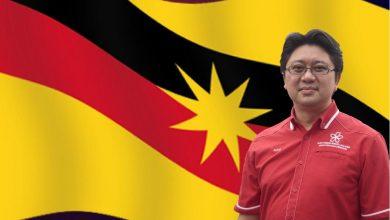 Photo of Bersatu Sarawak sokong kepimpinan Tan Sri Muhyiddin Yassin sebagai Perdana Menteri