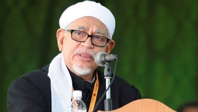 Photo of Duta Khas: Hadi guna pengalaman bantu kerajaan pimpin agenda ummah