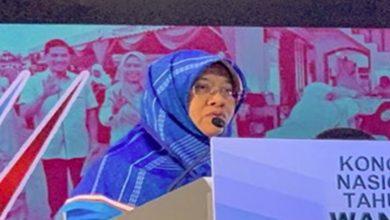 Photo of Ketua Wanita PKR dan timbalannya didesak nyatakan pendirian