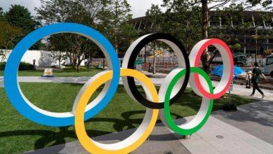 Photo of OC putuskan dalam tempoh empat minggu penganjuran Olimpik Tokyo 2020