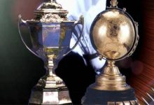 Photo of Piala Thomas/Uber 2020 ditunda ke Ogos