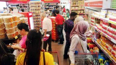 Photo of Pakej Rangsangan Ekonomi: Apa rakyat bakal nikmati mulai hari ini