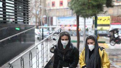 Photo of COVID-19: Seorang mati setiap 10 minit di Iran