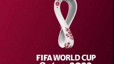 Photo of FIFA, AFC tangguhkan kelayakan Piala Dunia rantau Asia