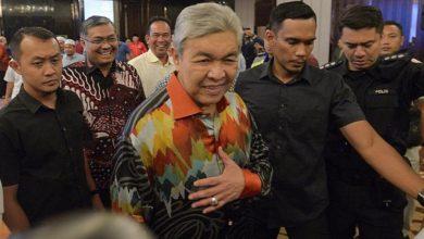 Photo of Sukarnya menjadi orang baik