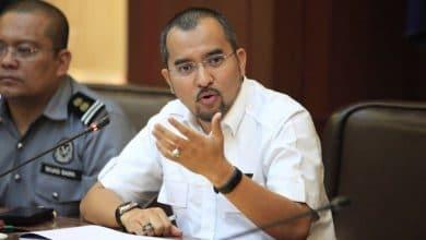Photo of Pemuda UMNO mahu hukuman mati terhadap pemandu mabuk sebabkan maut